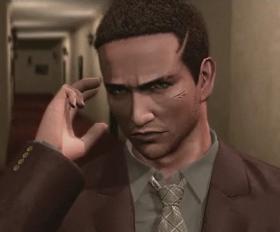 Agent Morgan02