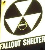 fallout_shelter.jpg