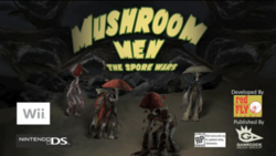Thumbnail image for mushroommen.png