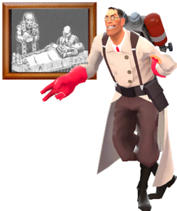 Medic and Cleric.png