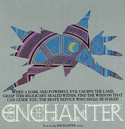 256px-Enchanter_game_box_cover.jpg