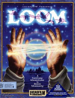 loom.jpg