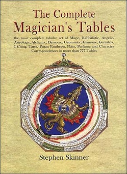 magician's tables.jpg