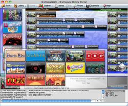 BrettspielWeltScreenSnapz001.png