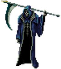 thpsx-castlevania-death.png