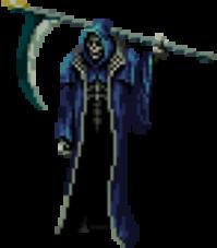 thpsx-castlevania-death.png