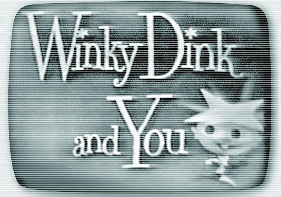 Winkyandyou head07